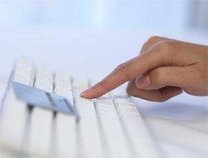 Les indicateurs relatifs à l'usage de l'internet ont connu une croissance notable