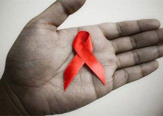 D'où vient le virus du sida? La réponse à cette question cruciale est plus complète que jamais ce lundi