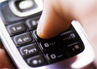 Le taux de pénétration de la téléphonie mobile augmente en Tunisie. Entre décembre 2011 et décembre 2012