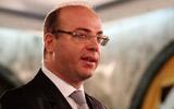 Tunisie s'attend à signer un accord de prêt de 1