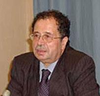 Noureddine Hached