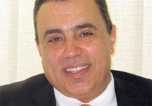 Le journal Asharq Al Awsat a rapporté