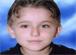 La Cour d'Appel de Tunis a décidé de condamner les deux inculpés dans l'affaire du kidnapping du petit Montassar