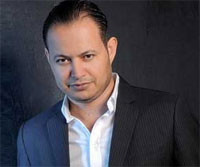 Samir Wafi a présenté