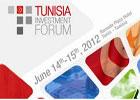 D'après une source proche auprès de l'agence de Promotion de l'Investissement Extérieur environ 1356 participants étrangers et tunisiens (800 tunisiens et 34 pays étrangers) se sont inscrits jusqu'à présent pour participer au forum de Tunisie sur