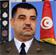 Le site Attounsia croit savoir que Moncef Laajimi a été nommé directeur général au cabinet du ministre de l'Intérieur.