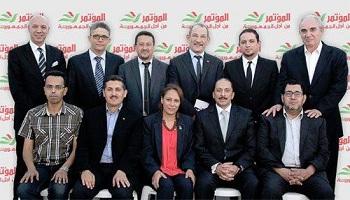 La formation d'un gouvernement apolitique de technocrates souhaitée par Hamadi Jebali