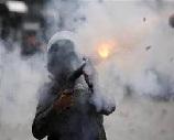 Le père du manifestant qui a été tué lors des affrontements entre protestataires et forces de l'ordre à Jelma a déclaré que son fils a trouvé la mort après avoir reçu une bombe lacrymogène