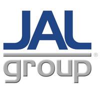 Une centaine d'ouvriers de Jal Group