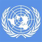 L'avocat mandaté par les Nations-unies pour la restitution des avoirs spoliés aux pays du printemps arabe