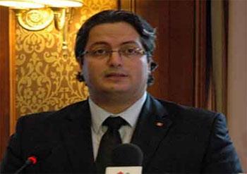 Le porte-parole du Premier ministère Nidhal Ouerfeli a déclaré à l'issue