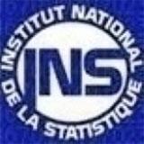 Selon les derniers chiffres de l'institut national de la statistique (INS) relatifs aux 11 premiers mois de l'année 2013