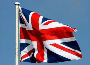Le Foreign Office (ministère britannique des Affaires étrangères) a averti que des manifestations sont attendus en Tunisie le et autour
