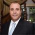 Le statut au Canada du beau-frère de l'ancien dictateur tunisien Zine El Abidine Ben Ali est révoqué par les autorités canadiennes