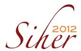 La 23ème édition du Salon international de l'hôtellerie et de la restauration «SIHER 2012» s'est  tenue  du 8 au 11 février 2012 au Centre des expositions de La Charguia Expocentre. Il s'agit d'un événement qui a lieu dans un contexte particulier que connaît le secteur touristique ...
