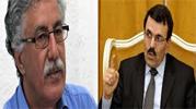 Le quotidien tunisien de langue arabe Al Maghrib a rapporté