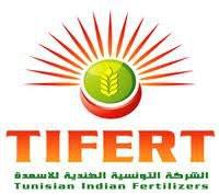 L'entreprise indienne Coromandel International Ltd vient de recevoir sa première livraison d'acide phosphorique en provenance TIFERT
