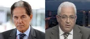 L'Observatoire Tunisien de l'Indépendance de la Magistrature a exprimé son inquiétude quant à la libération des ex-ministres et figures