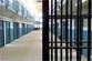 Les gardiens de la prison civile de Mornaguia (Gouvernorat de la Manouba) ont observé