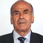 L'ancien bâtonnier Béchir Essid a été informé