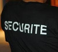 Un nouveau centre tunisien des études de sécurité globale vient de voir le jour. Intervenant sur les ondes de Shems FM