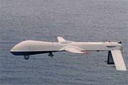 Des sources dignes de foi ont indiqué au journal « Attounissia » que la Tunisie vient de recevoir deux drones développés afin de mettre fin au spectre