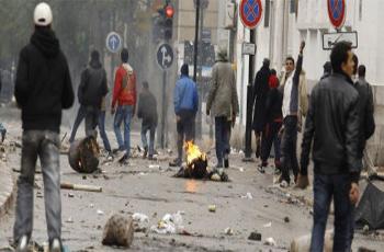 Ce qui se passe depuis mercredi 10 septembre à Douz est symptomatique d'un risque d'introduire  la violence dans les campagnes électorales