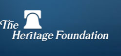 Selon la fondation américaine