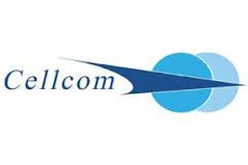 La société Cellecom