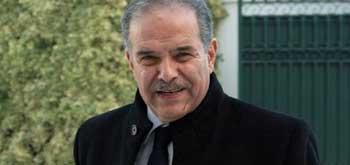 Ridha Sfar a indiqué à Mosaïque FM que le pôle spécialisé dans la lutte