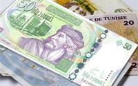 Les transferts des Tunisiens à l'étranger ont augmenté de 15.1% durant