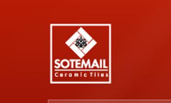 Les revenus au 30 septembre 2014 de la société Sotemail du groupe de Lotfi Abdennadher