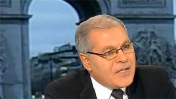 Mezri Haddad