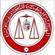 Al Maghrib rapporte la décision du bureau régional du barreau de Tunis