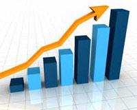 Le marché des actions tunisien repart à la hausse  et termine