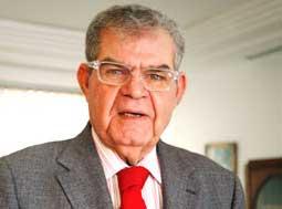 Moncef Sellami