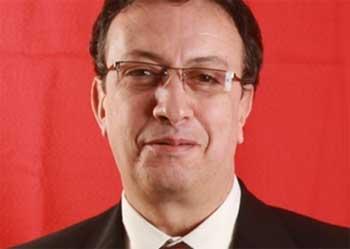 Nidaa Tounès aurait décidé de désigner Omar S'habou comme tête de liste du parti pour les élections législatives dans la circonscription