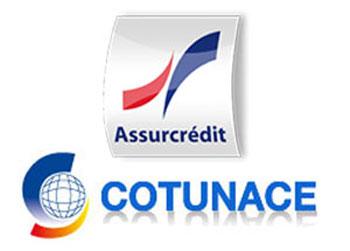 Le Conseil du marché financier (CMF) a autorisé la réalisation de l'opération de fusion par absorption de la Société des Crédits Commerciaux-Assurcrédit- par la Compagnie Tunisienne pour l'Assurance du Commerce extérieur (COTUNACE).L'opération fusion-absorption vient suite à  la demande de la COTUNACE et conformément au Code des sociétés commerciales.