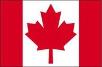 L'ambassade du Canada à Tunis a averti le grand public