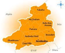 Il est prévu que les protestataires répondent ce dimanche 18 août à l'appel de la coordination régionale de Jendouba relevant du Front du salut