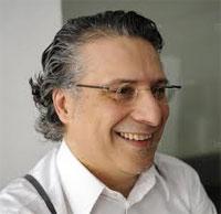 Nabil Karoui porte plainte contre Slim Riahi pour escroquerie