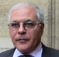 L'ancien représentant de la Tunisie à l'UNESCO