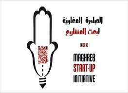 Quelques mois après son lancement dans trois pays du Maghreb (Tunisie