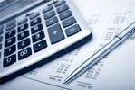 Le projet de la loi des finances 201