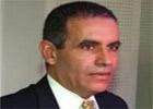 Le président l'Association tunisienne pour la Transparence financière (ATTF)