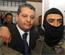 Le juge de première instance à Tunis a condamné Imed Trabelsi