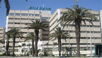La Banque Nationale Agricole (BNA) a tenu