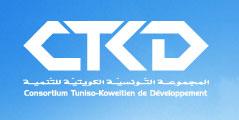 Le Consortium Tuniso-Koweitien de Développement –CTKD- a déclaré avoir franchi à la hausse