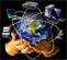 La troisième Conférence Internationale sur les Communications et Réseaux (ComNet'2012)
