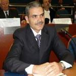 Le chargé de la communication au ministère de la Justice a démenti l'information selon laquelle le nouveau ministre
